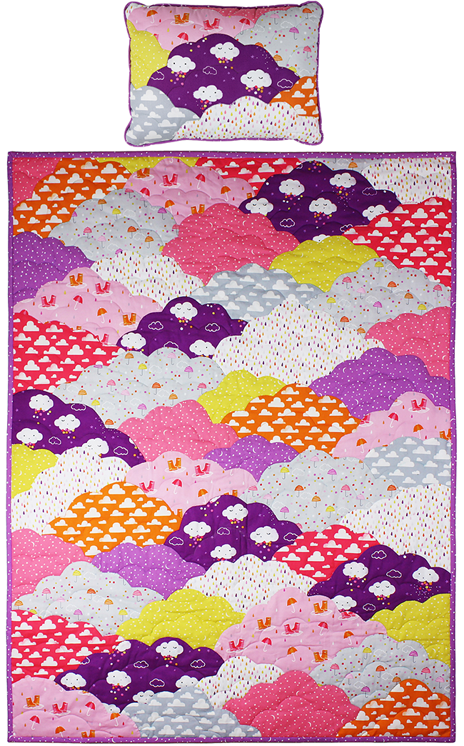 http://www.michaelmillerfabrics.com/get-inspired/free-downloads/up-in-the-clouds-by-marsha-evans-moore.html