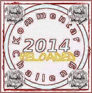 http://www.blog.adelhaid.de/2014/12/kc-r-49-in-30-top-5-poster.html