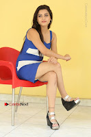 Cute Telugu Actress Shipra Gaur High Definition Po Gallery in Short Dress  0065.JPG