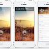 iOS 8 Download, Tests, Features, Rumors,