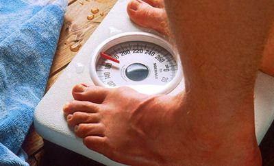 Trik-jitu-mengurangi-berat-badan_90.jpg