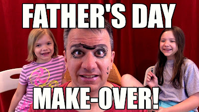 Happy Fathers Day 2017 Meme