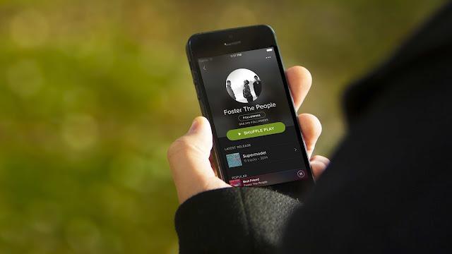 Cuando vender tu música - Esta guía detalla todas las opciones para vender tu música online, incluye en qué plataformas debemos centrarnos, cómo maximizar los ingresos y algunas ideas promocionales para ayudar a impulsar esas ventas.