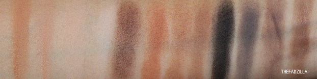 VISEART MATTE EYESHADOW PALETTE, REVIEW, SWATCH, BEST NEUTRAL EYESHADOW PALETTE