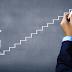 Mengumpulkan Informasi dan Mengukur Permintaan Pasar