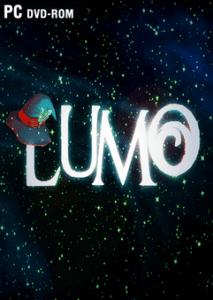 Download Lumo v2.4.0.6 PC Game Free