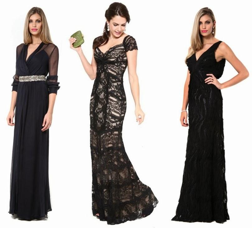 Vale a pena alugar vestido de festa  - Madrinhas de Casamento 081b8e4a4a
