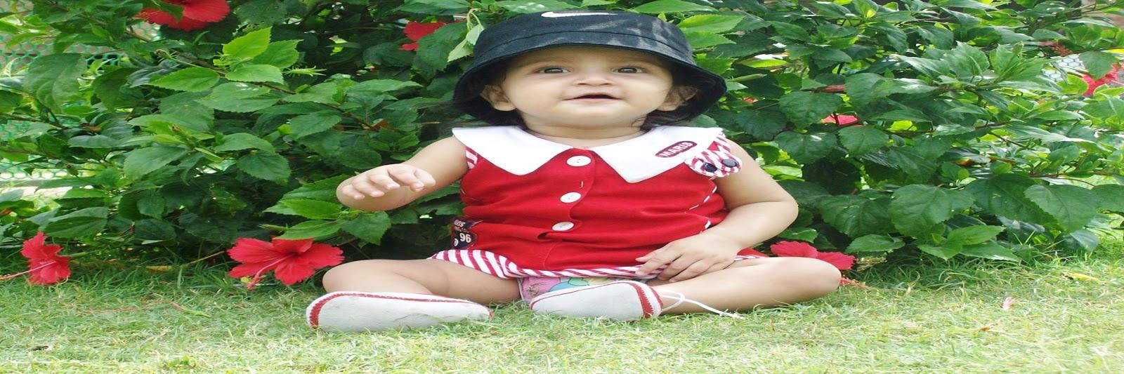 Girl Baby Names Start With N Letter - Good Baby Names| Elite