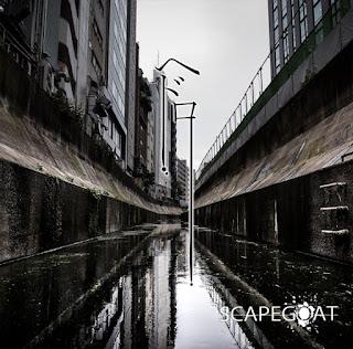 Hedoro / SCAPEGOAT