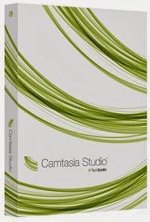 تحميل برنامج Camtasia Studio 8.2.0+serials مع التفعيل