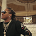 Video: Future - Super Trapper