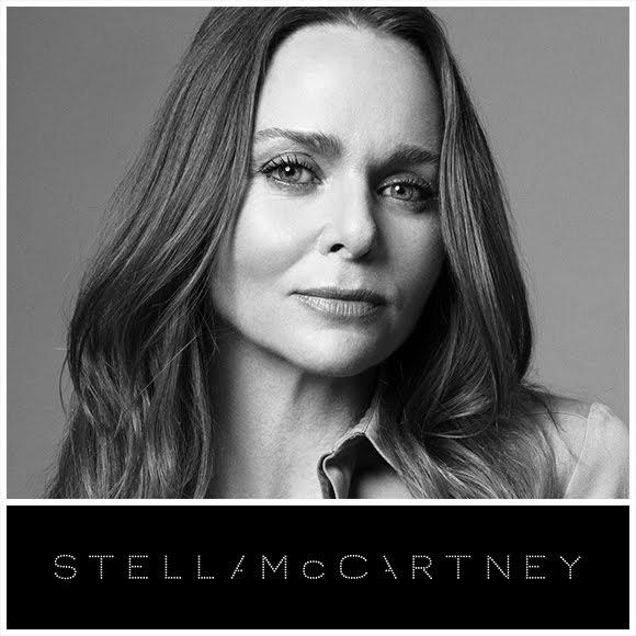 Stella McCartney devient l'unique propriétaire de sa marque
