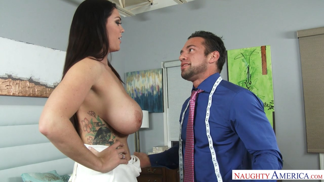 Alison tyler friends daughter first time 9