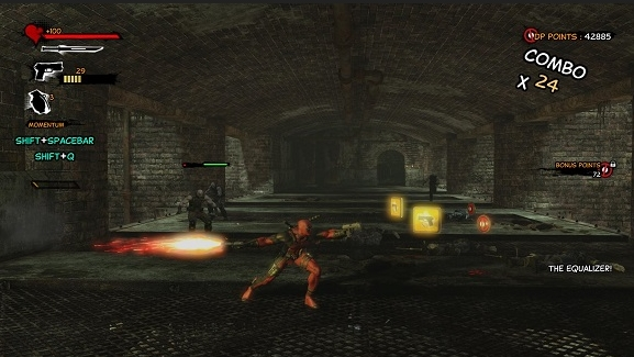 deadpool-pc-screenshot-www.ovagames.com-5