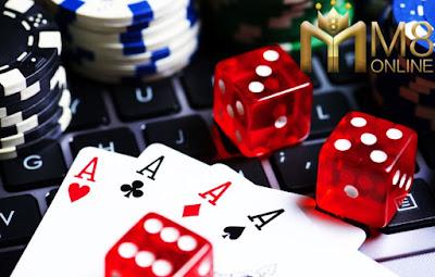 Belajar tentang Poker Texas Holdem