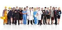 الحصول على فيزا العمالة الماهرة في استراليا