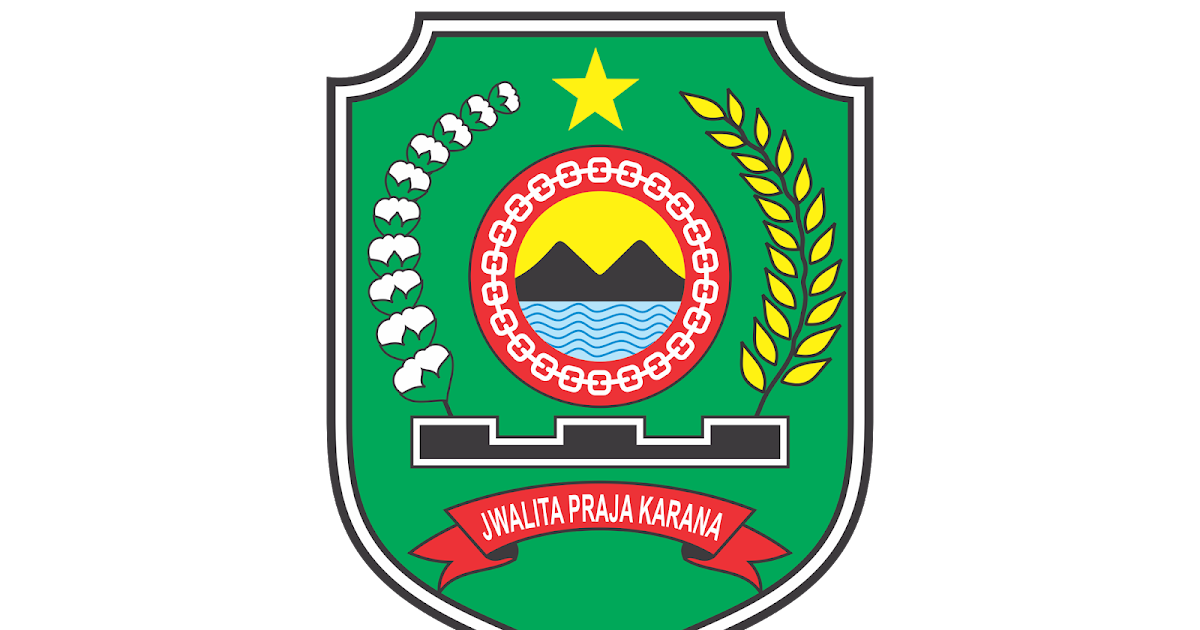 Logo Kabupaten Trenggalek Format Cdr Png Hd Gudril Logo Tempat Nya Download Logo Cdr