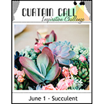 http://curtaincallchallenge.blogspot.be/2017/06/curtain-call-inspiration-challenge.html