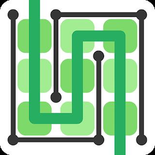 Line Maze Puzzles Mod APK V1.0.0 Money