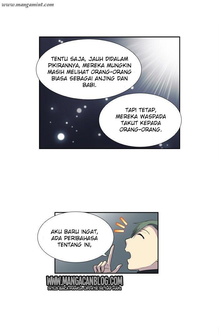 Dilarang COPAS - situs resmi www.mangacanblog.com - Komik the gamer 155 - chapter 155 156 Indonesia the gamer 155 - chapter 155 Terbaru 22|Baca Manga Komik Indonesia|Mangacan