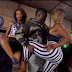 VIDEO | Angel Music Ft. Dully sykes - ONA - (Download Mp4)