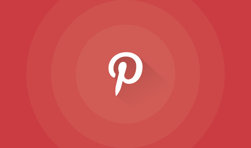 5 Tips to Get More Followers on Pinterest - #infographic