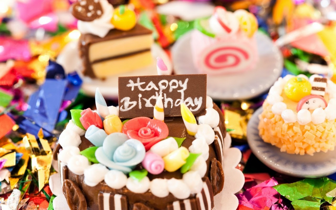 happy-birthday-chocolate-cake-decoration-image-pictures-1280x800.jpg