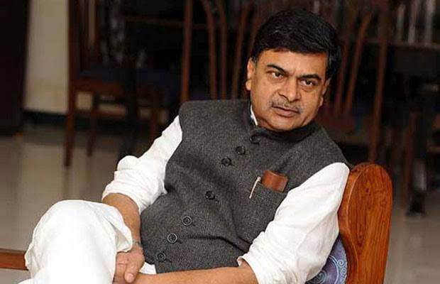 20 को जीरो माइल से कई योजनाओं का शुभारंभ करेंगे केंद्रीय मंत्री