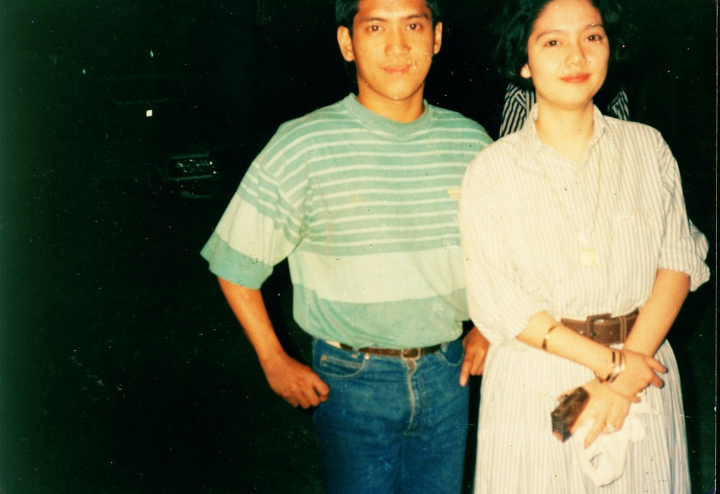 Maricel Soriano And Edu Manzano Wedding Tbrb Info