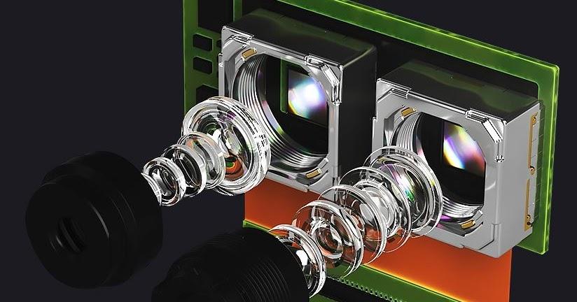 773ad42ea45 Image Sensors World  Corephotonics Sues Apple for Dual Lens Zoom Patent  Infringement