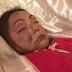 Ψάχνουν τον φονιά της Julie Pearson – Η σοκαριστική φωτογραφία της νεκρής