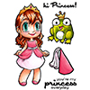 http://www.someoddgirl.com/collections/sample-sale/products/princess-tia