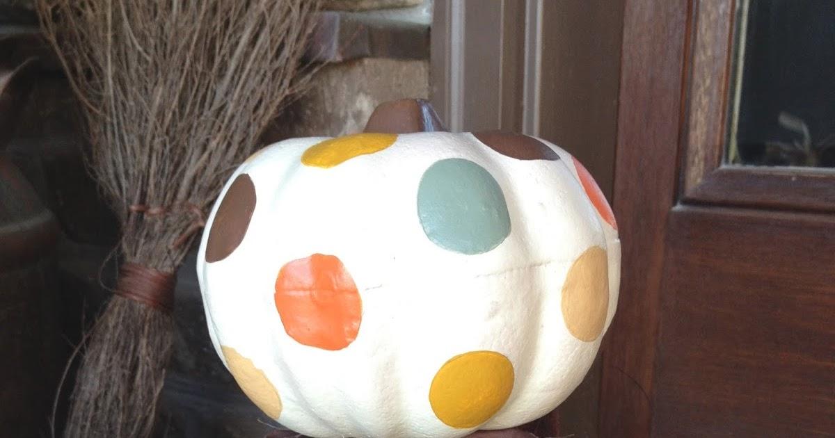 Life S Journey To Perfection Diy Halloween Craft Foam