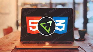 Write quicker HTML5 and CSS 3; productivity hacks with emmet