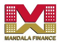 Lowongan Kerja Mandala Finance di Wilayah Jawa Timur