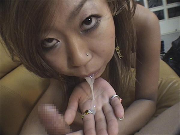 Heydouga 4046-PPV024 沖本流I子 – 今日のフェラ子ちゃん Vol.12