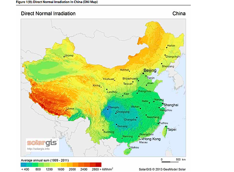China hopes to build a 50 trillion global wind energy and solar by 2050 the country hopes to lead efforts to build a 50 trillion global wind and solar power grid that would completely change how the world is powered gumiabroncs Gallery