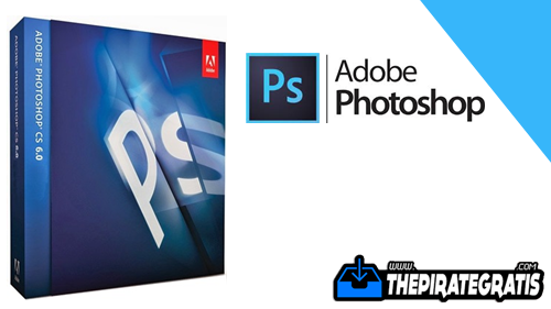 ativador photoshop cs6