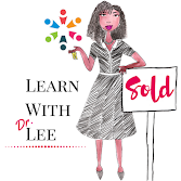 Learn with Dr. Lee: Real Estate Coaching and Consulting