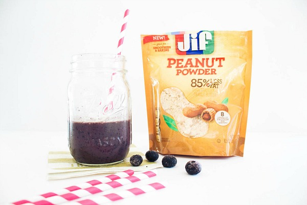 blueberry-banana-peanut-butter-smoothie-recipe