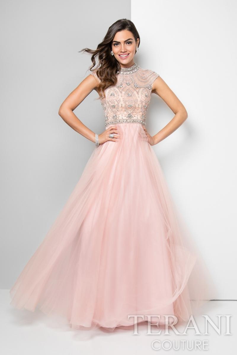 Vestidos de Fiesta para Matrimonio 2017 ¡Exclusivas Opciones ...