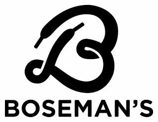 https://www.bosemans.com/