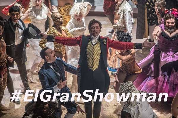 El-Gran-Showman-The-Greatest-Showman