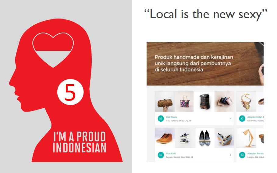 produk lokal indonesia