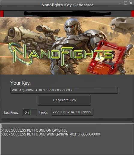 fmrte 2014 activation key generator