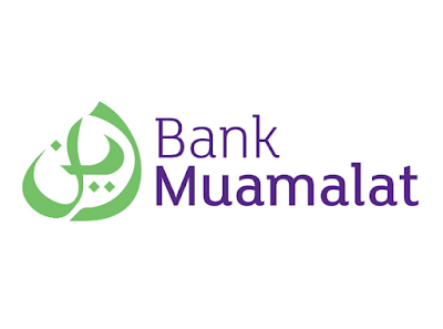 LOWONGAN KERJA BANK MUAMALAT REKRUTMENT OFFICER DEVELOPMENT PROGRAM | DEADLINE 27 FEBRUARI 2018