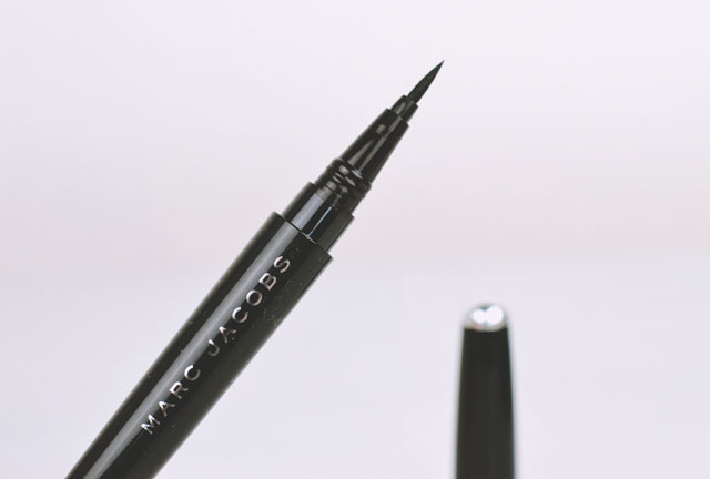 Marc Jacobs Beauty Felt Tip Eyeliner Magic Marc'er