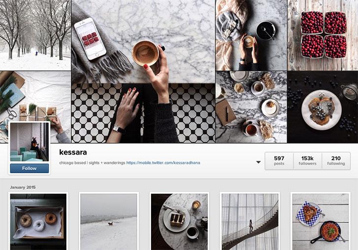 Instagram'da Düzenli Paylaşımın Önemi Nedir?