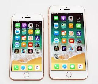 comprare iphone 8