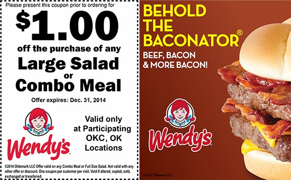 graphic about Wendy's Printable Coupons named Wendys coupon : Fresh eating places within just portsmouth nh